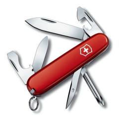 Couteau Suisse de Poche - Victorinox - 0.4603