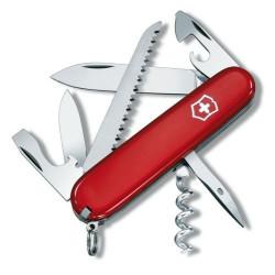 Couteau Suisse de Poche - Victorinox - 1.3613