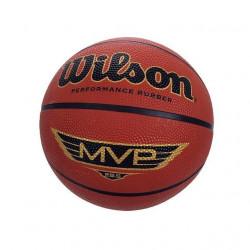 Ballon de basket Mvp traditional 6 series
