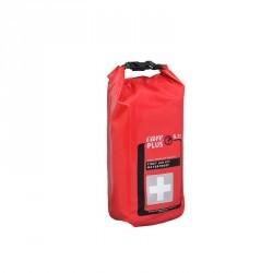 First Aid Waterproof Rouge