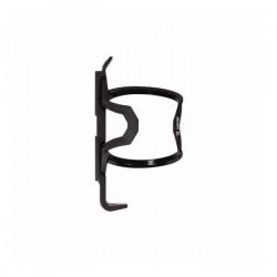 Porte bidon zefal pulse z2 composite noir sortie laterale reversible 40g