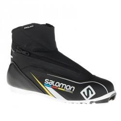 Chaussures ski de fond classique performance homme équipe 8 PROLINK