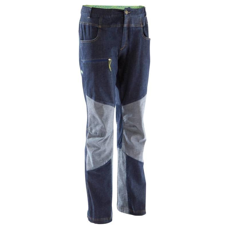 035fb95eeda1 pantalon-jean-rock-homme-bleu.jpg