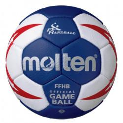 Ballon de compétition HX5001 FFHB