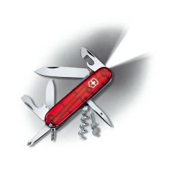 Couteau Suisse de Poche - Victorinox - 1.7804.T