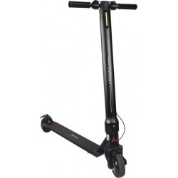 TROTTINETTE ELECTRIQUE   SANS E-RIDE 6