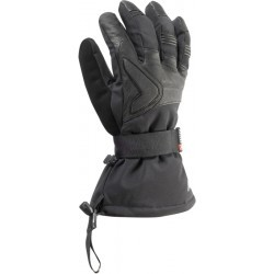 GANT  homme MILLET LONG 3IN1 DRYEDGE GLOVE