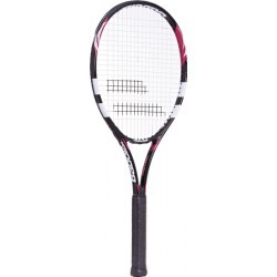 RAQUETTE DE TENNIS   BABOLAT FIRST LADY