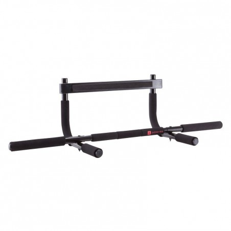 Barre de traction Pull up bars 500