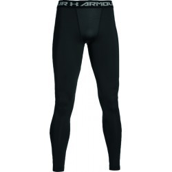 1012N-TEXT PERF CUISSARD / LEGGING H  homme UNDER ARMOUR UA COLDGEAR ARMOUR COMPRESSION LEGGING