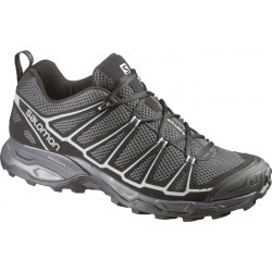 CHAUSSURE  homme SALOMON BTE X ULTRA PRIME