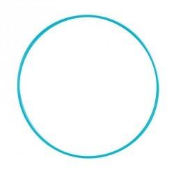Cerceau GR turquoise 85 cm