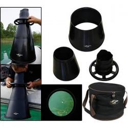 AQUASCOPE CARP SPIRIT WATER SCANACS0102080
