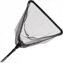 Epuisette carnassier greys safe system net 1 10 150 200 50 nc