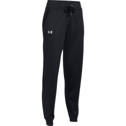 PANTALON  femme UNDER ARMOUR UA TECH