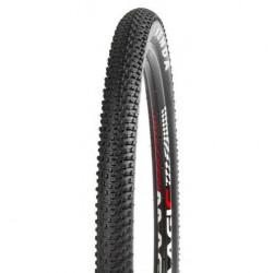 Tire K-1153 29 x 2,35 (55-622) noir