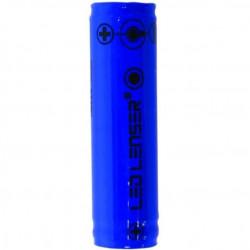 LEDLENSER Batterie de rechange Li-ion pour P5R.2