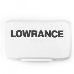 Électronique Accessoires Lowrance Hook2 4 Sun Cover