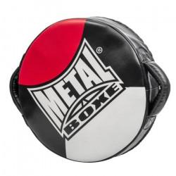 Cible de frappe MetalBoxe ronde Round punch TU Couleur Multiples