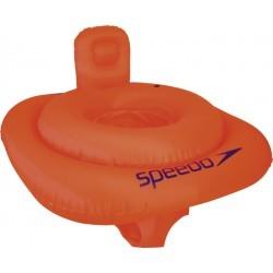 BOUEE  enfant SPEEDO SWIM SEAT 1-2 IU