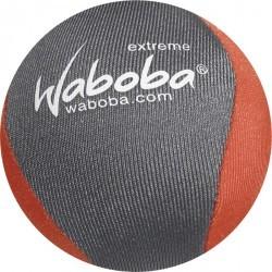 BALLE.   WABOBA WABOBA EXTREME