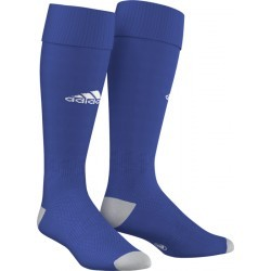 CHAUSSETTES FOOT   ADIDAS CHAUSSETTEMILANO 16 BL