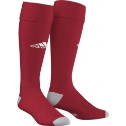 CHAUSSETTES FOOT   ADIDAS CHAUSSETTES MILANO 16 RGE