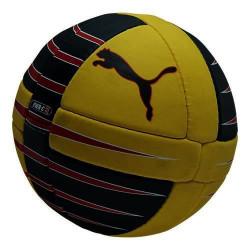 Ballon Puma Power Cat 3.10 hb-Taille 2