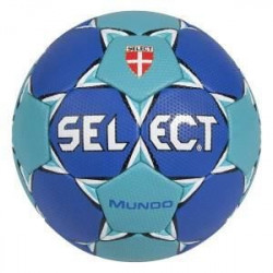 Ballon Handball MUNDO SELECT