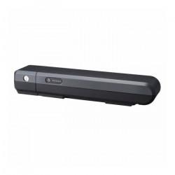 Batterie shimano fixation porte bagage pour steps bt-e6000