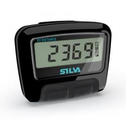 Silva Podometre EX Distance.