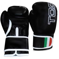 Gants de boxe 8oz LEOPARD - TOORX BOT-001