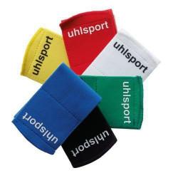 Tip-top Uhlsport - jaune - TU
