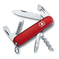Couteau Suisse de Poche - Victorinox - 0.3803