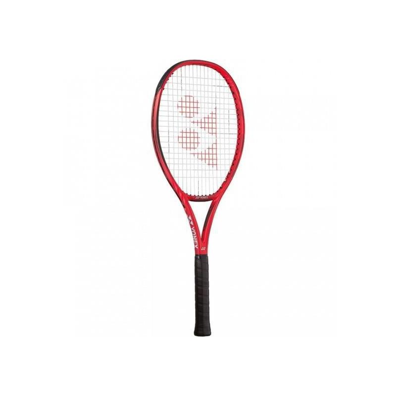 Yonex raquette de tennis VCore Game Game rouge, taille L1