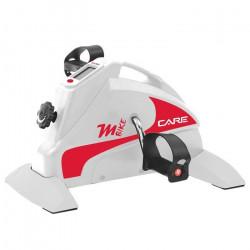 CARE Pédalier de fitness compact M Bike - Compteur multifonction