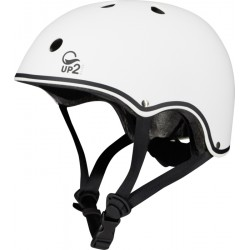 CASQUE   UP2GLIDE CASQUE AD BLANC