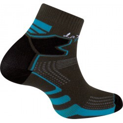 CHAUSSETTES  femme THYO DOUBLE SKIN SOCQ LD