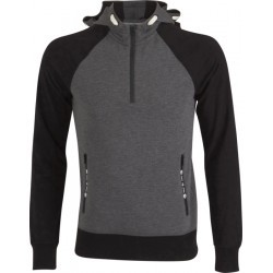 SWEAT HOMME  homme SOFTWR DAVE SWS SHAWL
