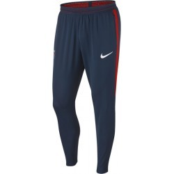 PANTALON FOOT    NIKE PSG STRIKE TECH PANT 17