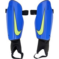 PROTECTION FOOT   NIKE CHARGE 2.0 AH17
