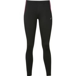 COLLANT   ASICS WINTER TIGHT