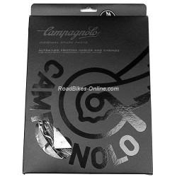 Kit complet CAMPAGNOLO ER600 gai…