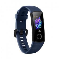 Honor Band 5 Montre connectée Bracelet Intelligent - bleu