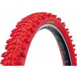 Tire K-829 26 x 1,95 (50-559) rouge