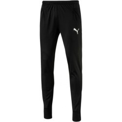 PANTALON FOOT    PUMA PUMA TRAINING PANT AH17