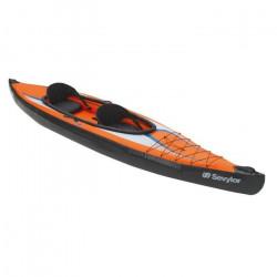 Sevylor Kayak  'Pointer'