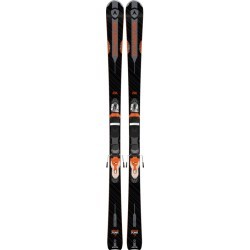 SKI  homme DYNASTAR SPEED ZONE 7 XPRESS 11 B83