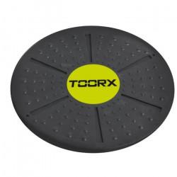 Balance Board TOORX AHF-022
