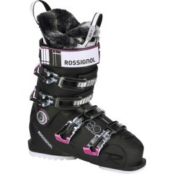 CHAUSSURES  femme ROSSIGNOL PURE PRO 80